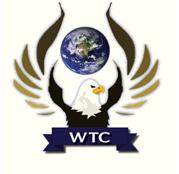 WTC Academy